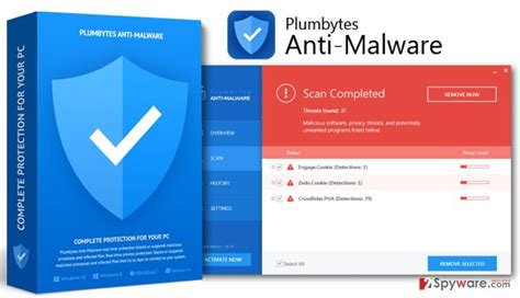 the best malware software the best anti malware software of 2017