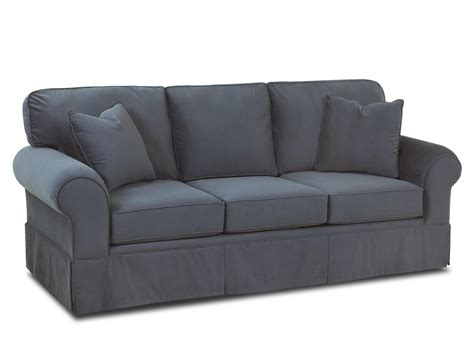 klaussner sleeper sofa klaussner woodwin innerspring sleeper sofa olinde