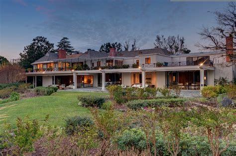 bob hope house dream house built by bob hope on sale for 23 million