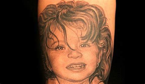 ink master worst tattoos ink master ink master winner quot inkmaster
