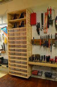 Woodworking Garage Storage Ideas My Garage Workshop Must List So Far