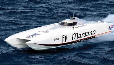 offshore boats newcastle lake in pole position as superboat central newcastle herald