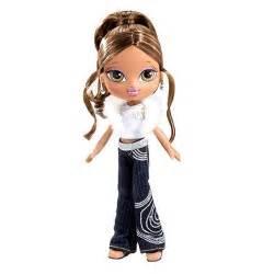 Exclusive yasmin doll buy bratz kidz diamondz exclusive yasmin doll