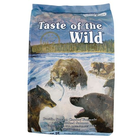 dog food coupons taste of the wild taste of the wild pacific stream smoked salmon 30 lb dry