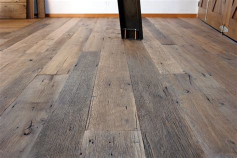 country floor country oak reclaimed flooring arc wood timbers