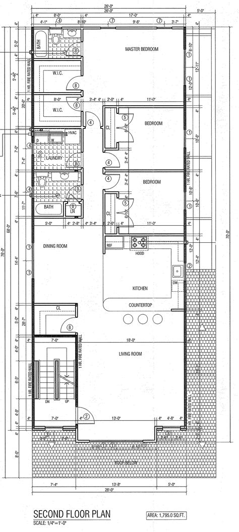 Newark Penn Station Floor Plan by 100 Newark Penn Station Floor Plan Newark Penn