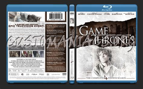 can of thrones be downloaded of thrones season 4 cover dvd covers