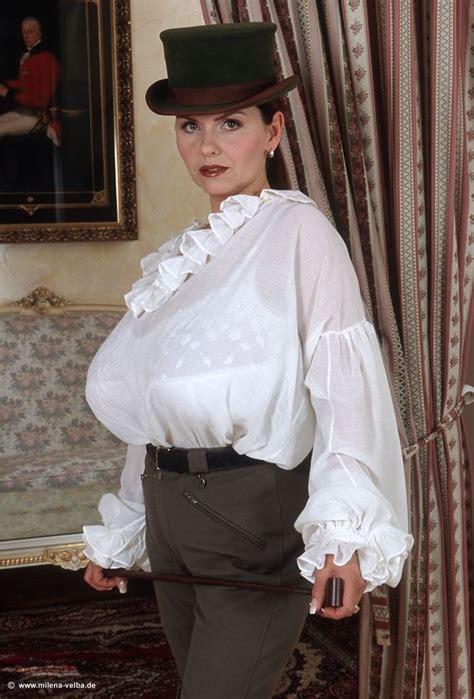 Hq 17041 White Shirt Dress milena velba retro pin ups blouse silk and satin