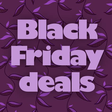 tostadora black friday my grinning mind black friday deals at the stores where i