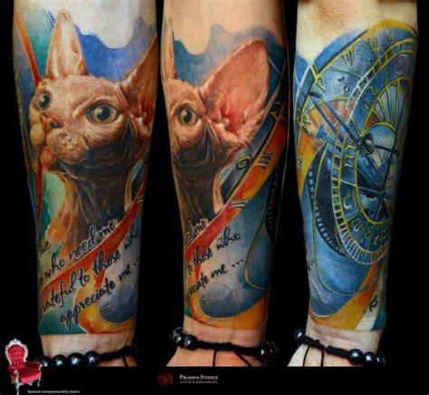 wallpaper cat tattoo cat face tattoo design hot girls wallpaper