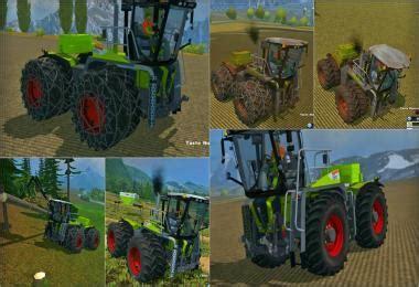download euro truck simulator full version rar euro truck simulator full rar