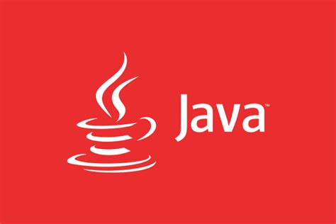 how to design a logo in java 10 reasons why you should learn java programming language