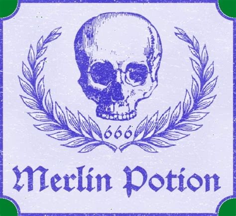 merlin themes jar 80 best images about labels halloween apothecary