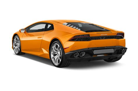 lamborghini png 2015 lamborghini huracan reviews and rating motor trend