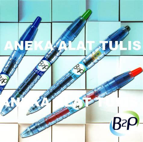 Isi Ulang Refill Pulpen Gel jual pilot gel pen pulpen gel pilot aneka alat tulis