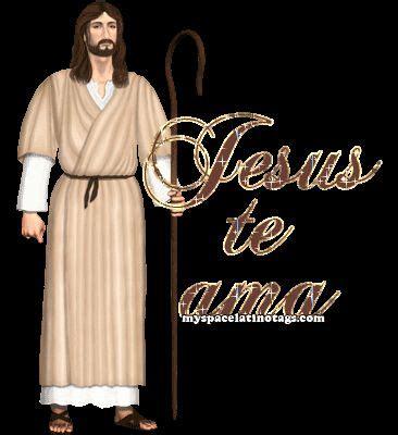 imagenes de jesus animadas desgarga gratis los mejores gifs animados de jesus