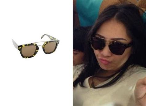 Kacamata Nagita harga fashion nagita slavina mahal dan koleksi barang