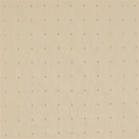curtain over vision vision curtain fabric cream free uk delivery terrys