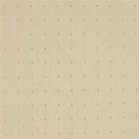 curtain over vision vision curtain fabric cream cheap plain semi plain