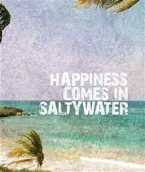 salt mines quotes 1000 images about ocean quotes on pinterest beach