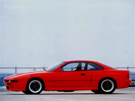 cat馮orie si鑒e auto bmw m8 e31 for sale html autos post