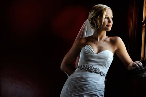 Lily and Jordan's Wedding at Isleworth Country Club