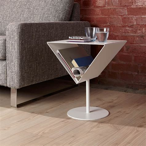 martini side table martini side table emform designers avenue