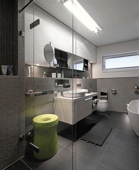 Badezimmer Unterschrank Passt Nicht by Die Besten 17 Ideen Zu Grauer Waschtisch Auf
