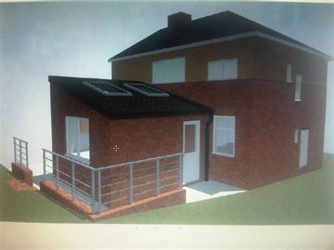 garage designer online 100 garage designer online floor plan design tool