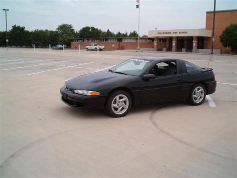 how can i learn about cars 1992 eagle talon transmission control 92talon92 1992 eagle talon specs photos modification info at cardomain