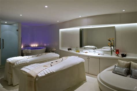 spa room ideas interior house residence and apartment design spa