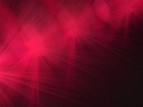 wallpaper pink bright bright pink backgrounds wallpaper cave
