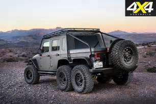 2 Door 2000 Jeep Cherokee For Sale » Home Design 2017