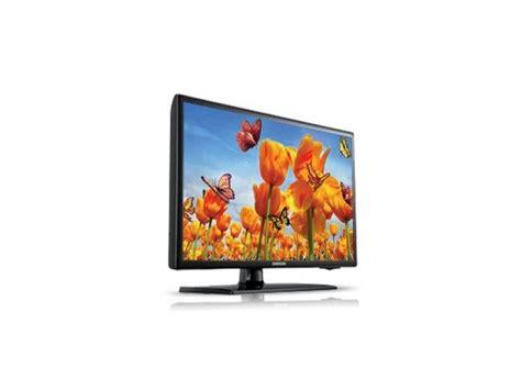 Led Samsung Tipe 4000 samsung ue32eh4000 led cena karakteristike komentari bcgroup