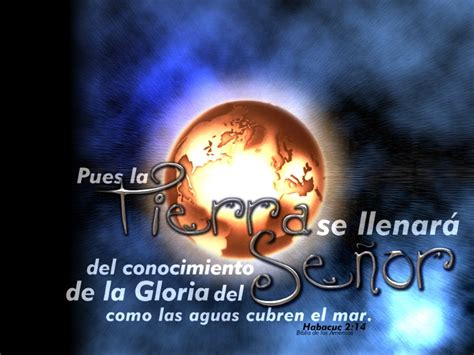 imagenes cristianas para tablets muy lindas con frases fondo pantalla cel frases cristianas frases cortas en im