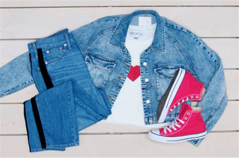 cute valentines day  outfit ideas  date