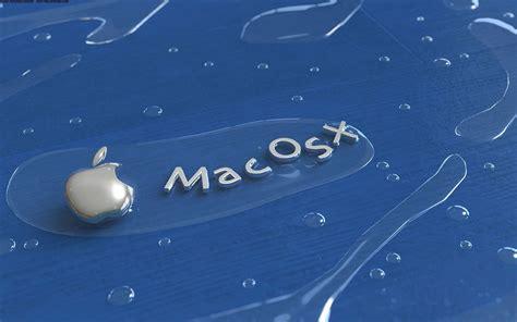 Mac Hd Wallpaper 2560x1600