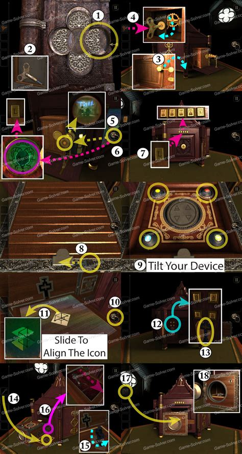 walkthroughs and guides for lost game cheats codes game room cheats codes cheat codes walkthrough guide