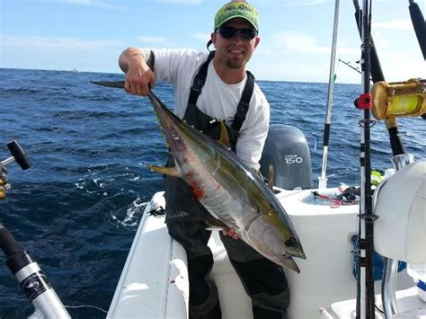 yellowfin boats near me weekendhooker yellowfin tuna report the hull truth