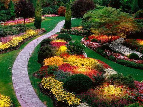 fotografias de paisajes de flores   Fotografias y fotos para imprimir