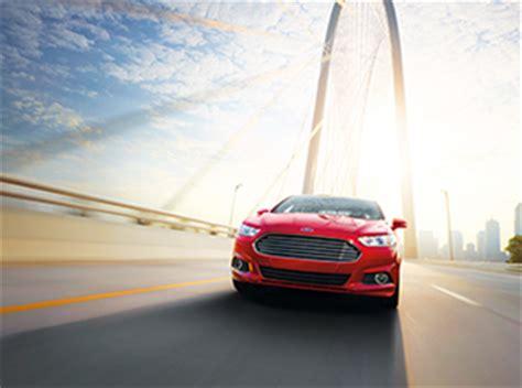 best hertz cdp rental car deals hertz partner deals hertz
