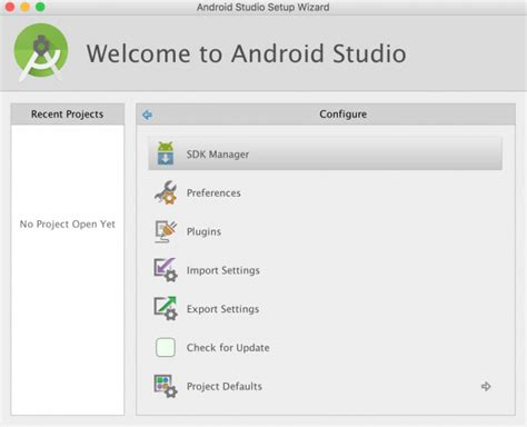 android developer studio android developer studio 28 images android developers android studio 2 0 launches