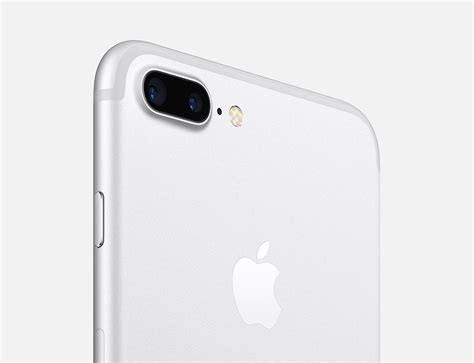 t iphone 7 iphone 7 plus 128gb gold gsm at t apple