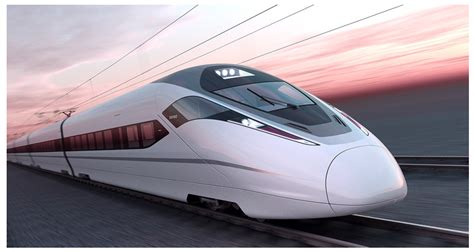 design for environment bombardier bombardier trains and cisco systems connecting the human