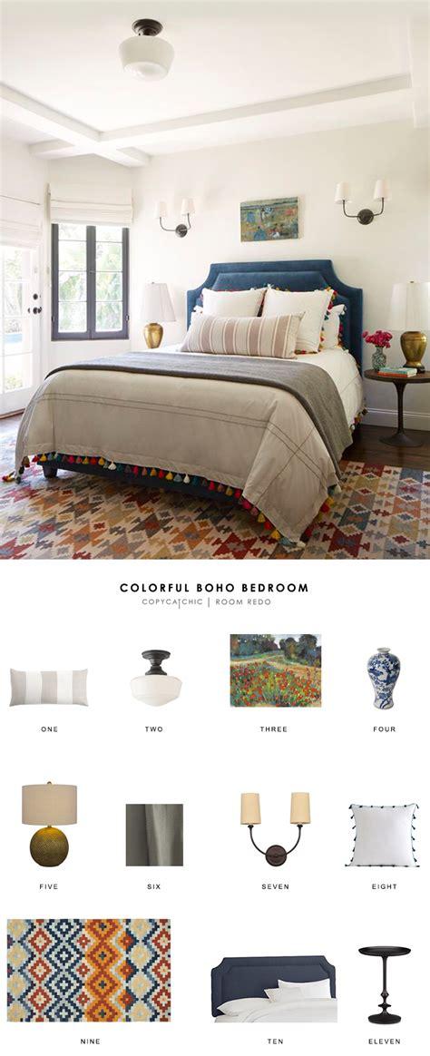 redo bedroom 100 redo bedroom bedrooms archives copycatchic best