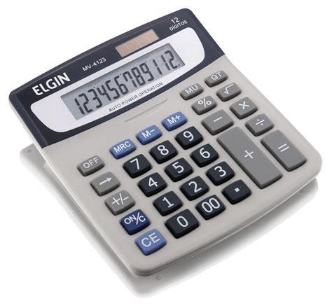 calculadora ganancias patrimoniales 2015 calculadora sueldos y salarios 2015 html autos post