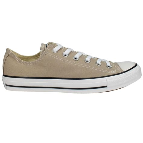 converse ct all ox schuhe sneaker canvas damen herren diverse farben ebay