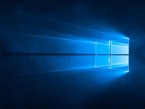offizielle windows  wallpaper alle hintergruende zum