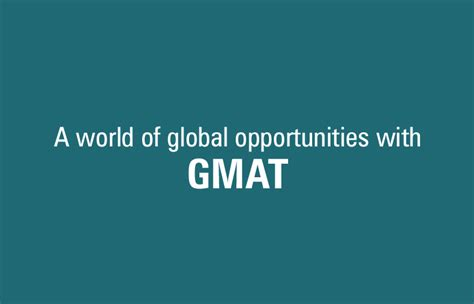 Of At Mba Reviews by Gmat Forum Mba Forum 2017 2018 2019 Ford Price