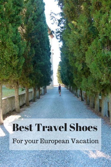 comfortable shoes for travel in europe best travel shoes for europe in the summer cute and comfy